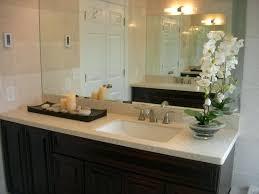 lowes bathroom remodel ideas lowes bathrooms design lowes design bathroom vanity easywash club