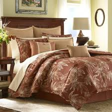Ducks Unlimited Bedding Tommy Bahama Bedding Comforter Sets You U0027ll Love Wayfair