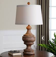 109 best table lamps images on pinterest bedroom home ideas and