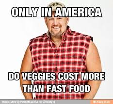 Cable Guy Meme - top 80 most inspiring larry the cable guy quotes by quotesurf
