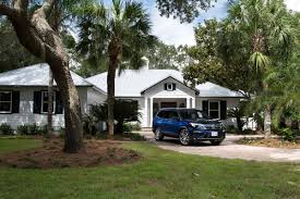 southern home remodeling hgtv u0027s dream home offers 10 ways to get artistic with home