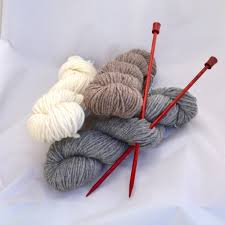 handknits crafting u0026 homemade gifts archives woolymossroots