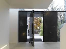 Entrance Door Design 99 Best Door Images On Pinterest Interior Architecture Doors