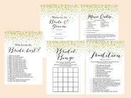 kitchen tea game ideas bridal shower games u0026 activities magical printable