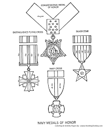 fiery furnace coloring page memorial day coloring pages navy medals of honor coloring pages