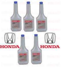 power steering fluid honda civic honda power steering fluid ebay
