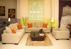 livingroom decoration green and brown living room decor beautiful pictures photos of