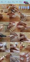 Best Stick On Nails 16 Best Press On Nails Images On Pinterest Press On Nails