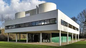Bauhaus Home by Simply No Flair For Aesthetics Bauhaus100