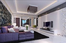 inspiration 10 dark purple living room ideas inspiration of 25