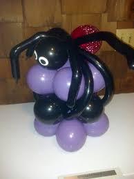 75 best halloween images on pinterest halloween balloons