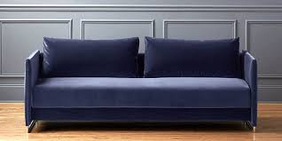 Best Rated Sofas Sofa Bed Best Rated 10 Best Sleeper Sofas For 2017 Comfortable