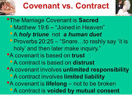 marriage proverbs marriage is a covenant malachi 2 14 proverbs 2 16 17