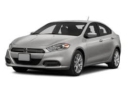is dodge dart reliable 2014 dodge dart reliability consumer reports