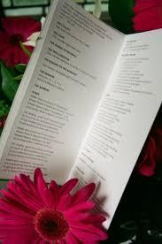 catholic wedding readings readings for catholic wedding occasions