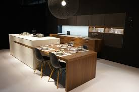 attic kitchen ideas furniture smartphone controlled attic into bedroom fireplace in