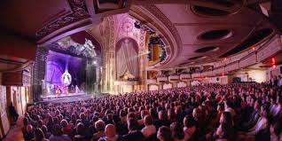 omaha wedding venues orpheum theater weddings get prices for wedding venues in omaha ne