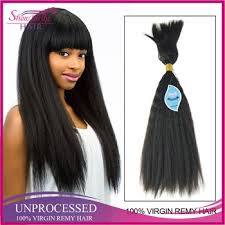 kenyan darling hair short wholesale darling hair braid products kenya pre braided in weave