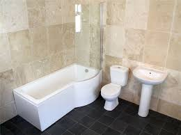 latest shower bathroom suites 24 just with home redecorate with