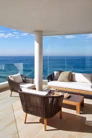 simplicity love beach residence australia koichi takada architects