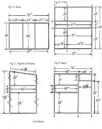 How To Make Sliding Windows For Deer Blind Best 25 Deer Stand Plans Ideas On Pinterest Tree Stand Hunting