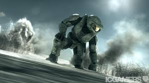 halo wars game wallpapers halo hd wallpapers group 83