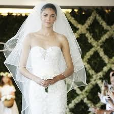 Designer Wedding Dresses Vera Wang The Best Designer Wedding Dresses From 2013 Spring Bridal Fashion