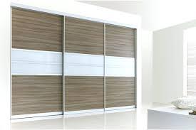 custom glass sliding doors wardrobes custom wardrobe doors sydney custom wardrobe doors