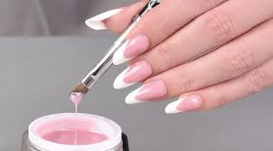 nail gels gel nail supplies
