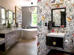 Top 10 Home Design Blogs Modern Home Interior Design Trends For Bathroom Design In 2016