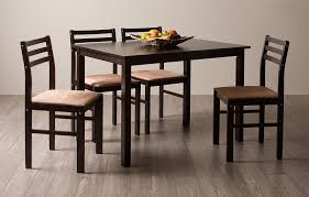 Jysk Bar Table 5pc Dining Set Jysk Canada