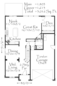 tudor house floor plans 3016 house plan french country house plans old world european