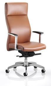 Modern Office Chairs Interesting Images On Beige Leather Office Chair 139 Office Style