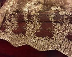 silver lace table overlay tablecloths fantasyfabricdesigns