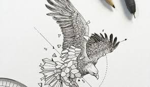 eagle ideas meaning best tattoos 2017 designs and