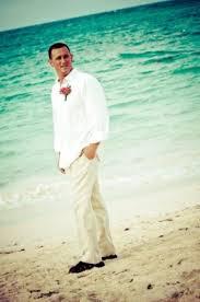 grooms wedding attire 61 stylish wedding groom attire ideas happywedd