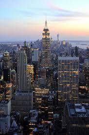 Esszimmer New York Die Besten 25 New York Sehenswürdigkeiten Ideen Auf Pinterest