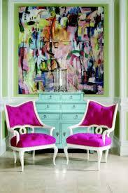 interior design pink instainteriordesign us