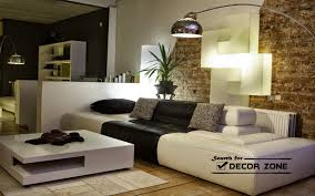 leather living room chair nicolo leather sectional living room furniture sets u0026 pieces power