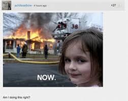 Best Memes Of 2011 - best crasstalk memes of 2011 crasstalk