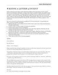 best photos of letter of inquiry grant template sample grant