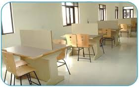 reading table and chair library reading table view specifications details of study table