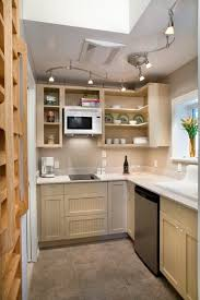 garage converted into 340 sq ft tiny cottage