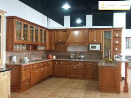 kitchen sets furniture kitchen cupboard set hafeznikookarifund com