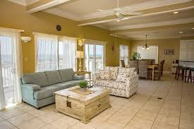 Gulf Shores Al Beach House Rentals by Sandy Castle Beach House