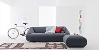 divanetti design divani a due posti foto 14 40 design mag