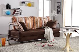 Sofa Bed Au by Faqs Sydney Sofabeds Cheap Sofa Beds Sydneysydney Sofabeds