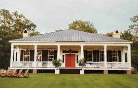low country style homes pin by whitney leeson on traditional house greek revival