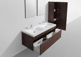 Large Bathroom Vanities by Bathroom Vanities Bathroom Cabinets With Basin Small Guest