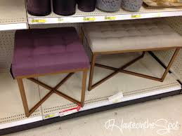 Target Com Home Decor by Haute On The Spot Elegant Home Decor On Sale Now At Target
